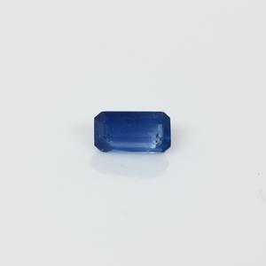 Load and play video in Gallery viewer, 1-Turn Easy Jar Opener